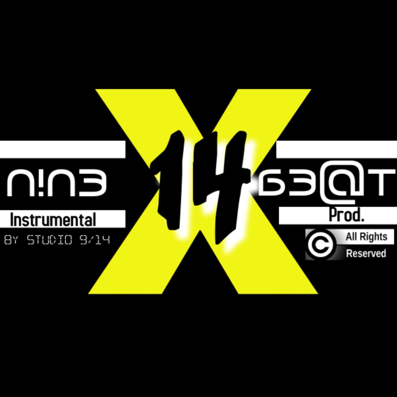 Dr. Haznbergl / Spring of Kush / nine14beat (Studio 9/14 ™️®️©️) (@studio914) Cover Image