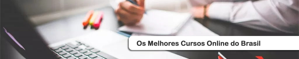 Cursos Onlinebrazil (@cursosonlinebrazil) Cover Image