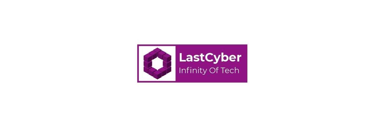 Lastcyber Info Tec (@lastcyber) Cover Image