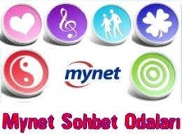 mobilsohbe (@mobilsohbet) Cover Image