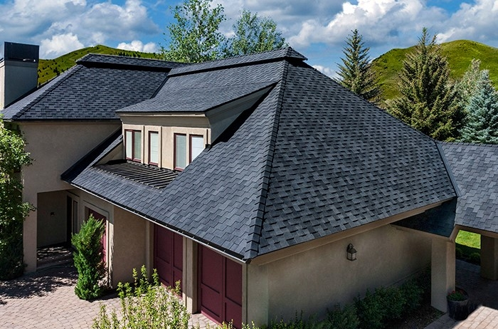 Shoreline Roofing & Exteriors (@roofingshoreline) Cover Image