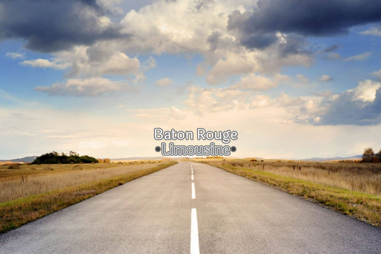 Baton Rouge Limousine (@batonrougelimousine) Cover Image