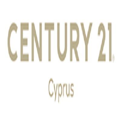 century21cyprus c21cyprus (@century21cyprusc21cyprus) Cover Image