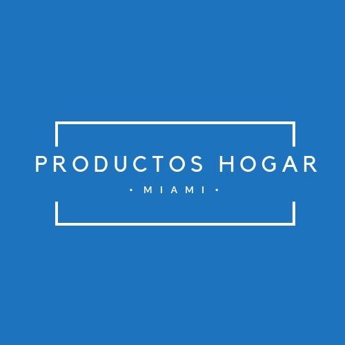 Productos Hogar Miami (@productoshogarmiami) Cover Image