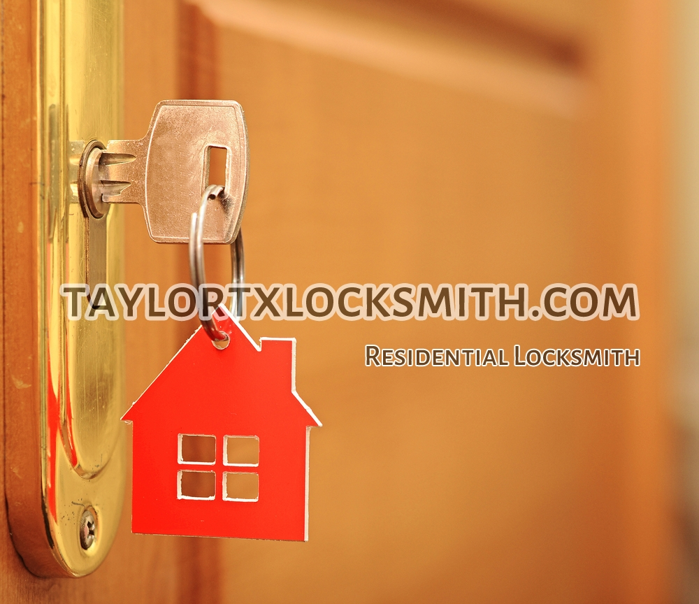 Taylor Locksmith Pro (@taylortxlocksmith) Cover Image