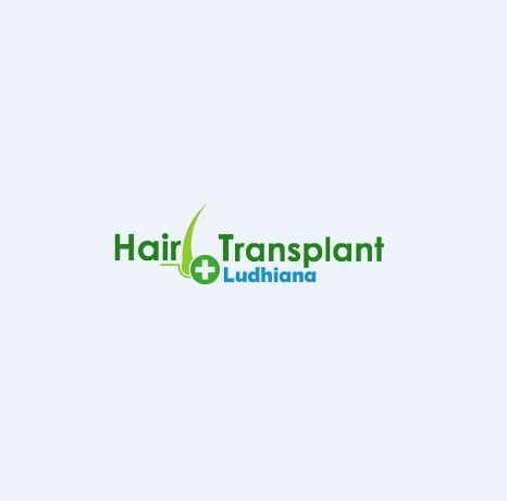 Hair transplant in Ludhiana (@hairdoctors9810) Cover Image