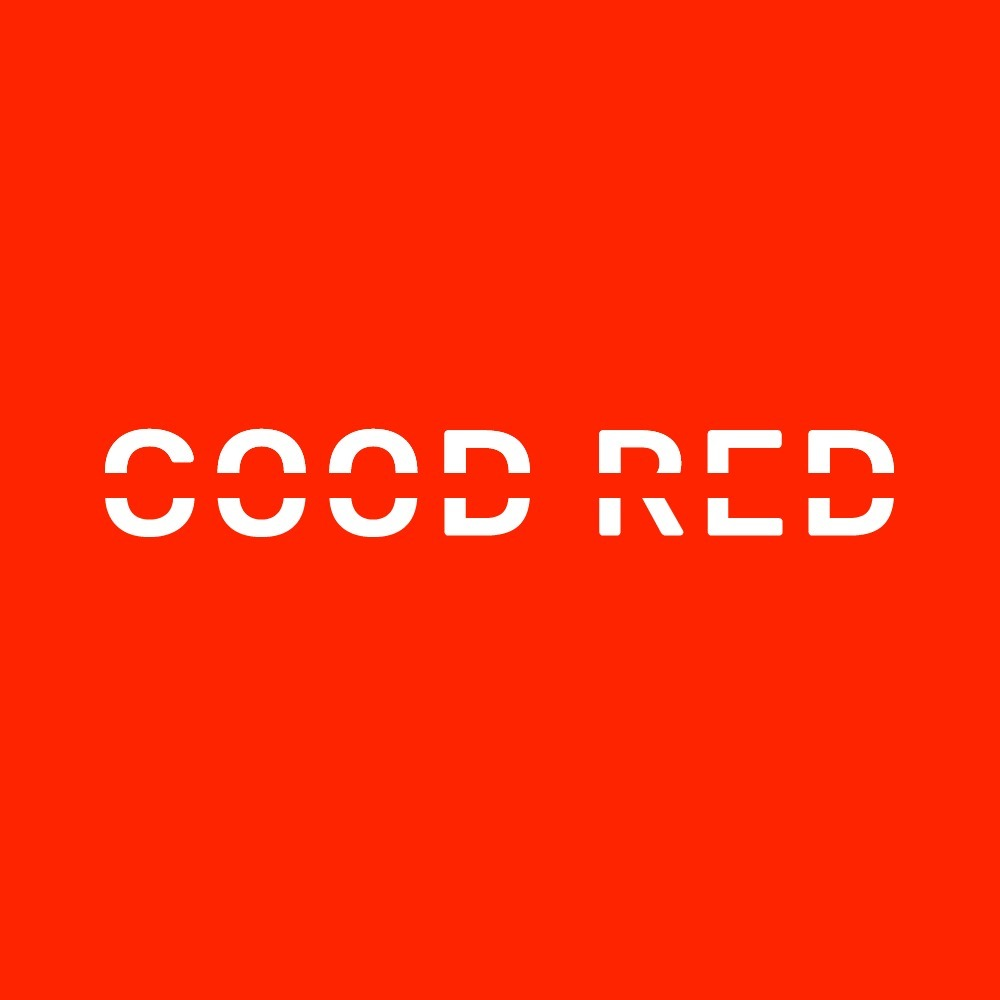 Good Red Production (@goodredprod) Cover Image