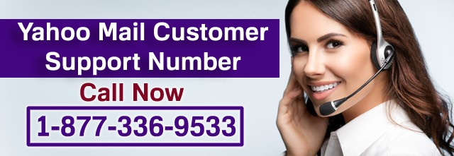 Yahoo Email Customer Support 1-877-336-9533 (@emailhelpline) Cover Image
