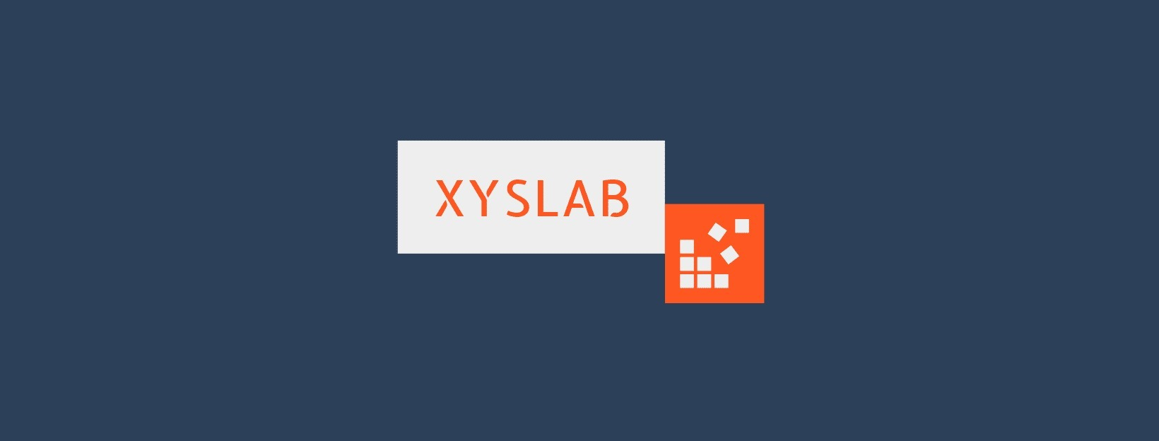 XYSLAB (@xyslab) Cover Image