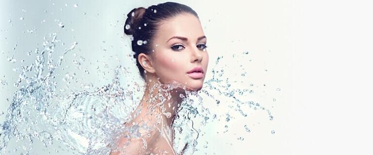 Yennails Aurora (@yennailsaurora) Cover Image
