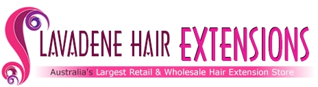 Lavender Hair Extensions & Wigs Melbourne (@hairextensionsmelbourne) Cover Image