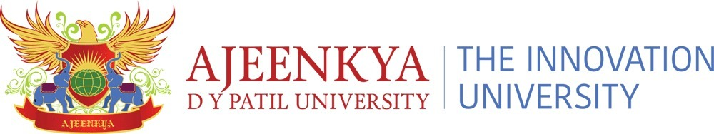 Ajeenkya DY Patil University (@adypuniversity) Cover Image