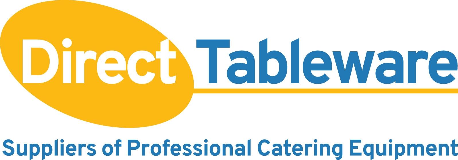 Direct Tableware (@directtableware) Cover Image