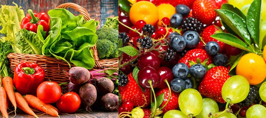 Simply Fresh Fruit (@simplyfreshfruit) Cover Image