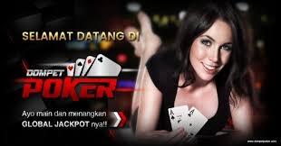 Situs Poker O (@pokeronline1231) Cover Image