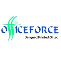 Office Force (@officeforce) Cover Image