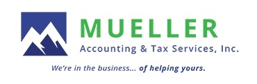 Denver Accountant - Mueller Accounting and Tax Ser (@cpadenvercompany) Cover Image
