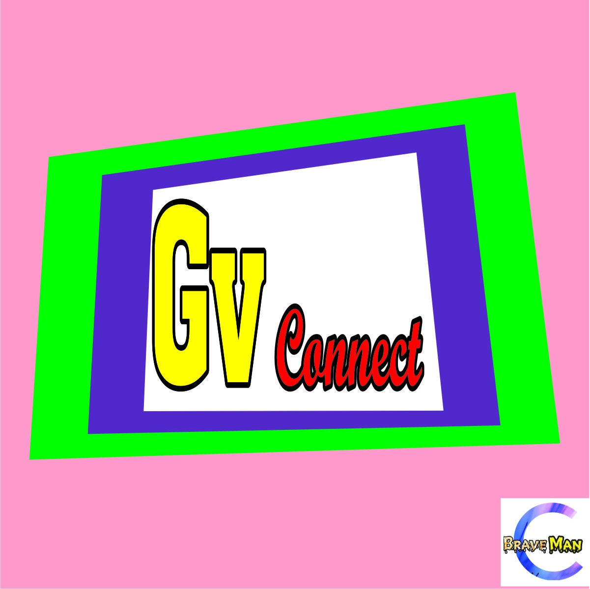 Great Va (@gv_connect) Cover Image