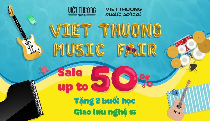 Guitar Việt Thương (@danguitar) Cover Image
