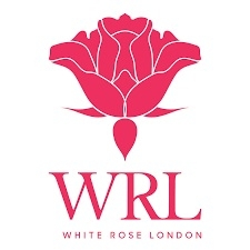 White Rose London (@womennightwear) Cover Image