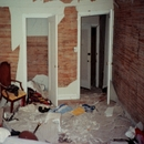 Water Damage Removal Brooklyn (@removalbroony) Cover Image