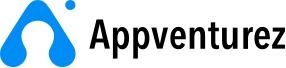 Appventurez (@subappventurez) Cover Image