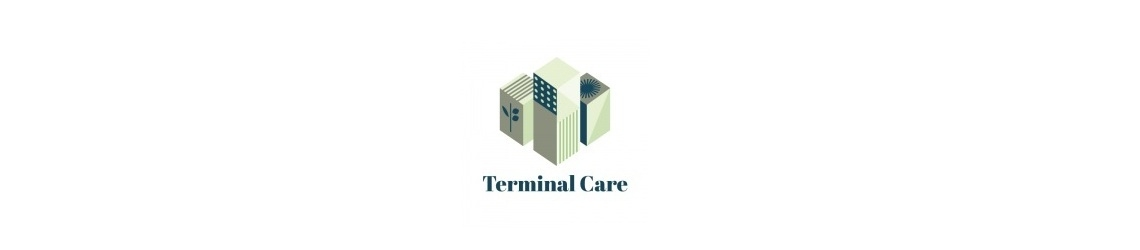 Terminal Care Online (@terminalcareonline) Cover Image