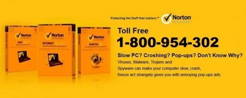 Nortoncomsetup (@subnortoncomsetup) Cover Image