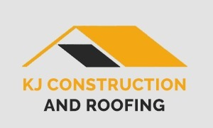 Roofing Repair in Columbia (@kjconstruction786) Cover Image