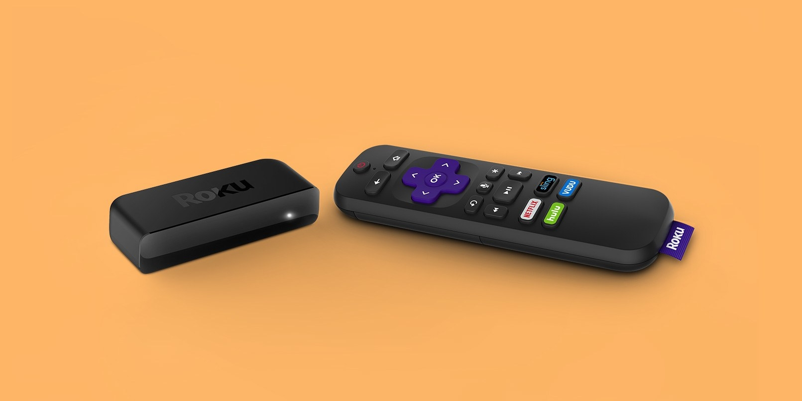Activate Roku (@activaterokutv) Cover Image