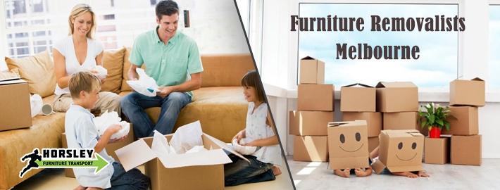 Horsley Furniture Transport  (@horsleytransportau) Cover Image