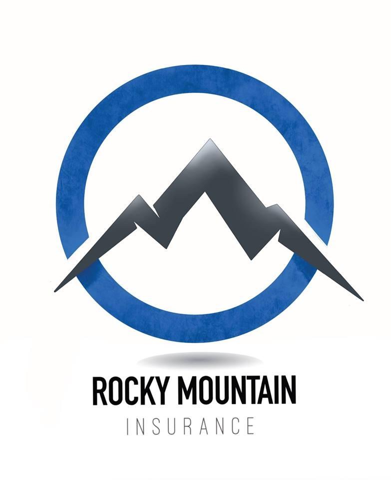 Rocky Mountain Insurance (@rockymountaininsurance) Cover Image