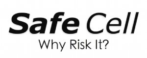 how to reduce cell phone radiation (@safecell) Cover Image