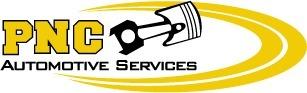 PNC Automotive (@pncautomotive) Cover Image