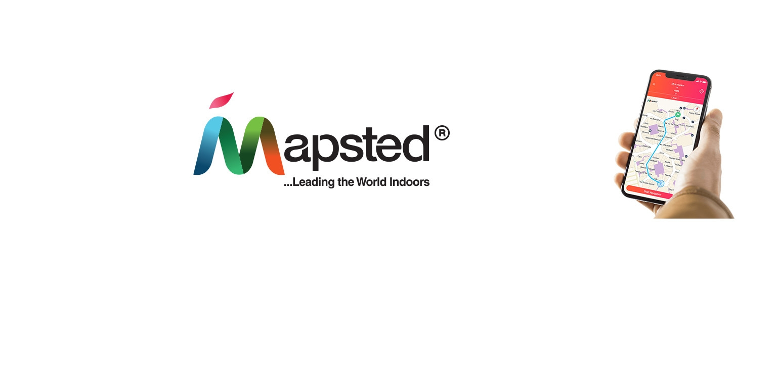 Map (@mapsted) Cover Image