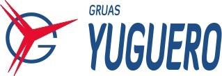 Gruas Yuguero (@gruas_yuguero) Cover Image