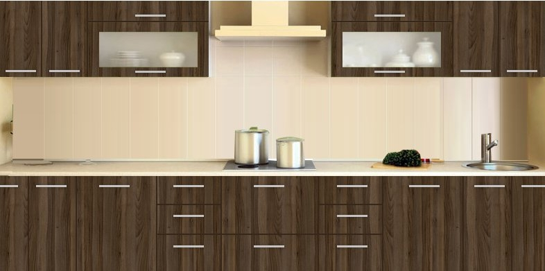 kitchen design (@kitchen_123) Cover Image