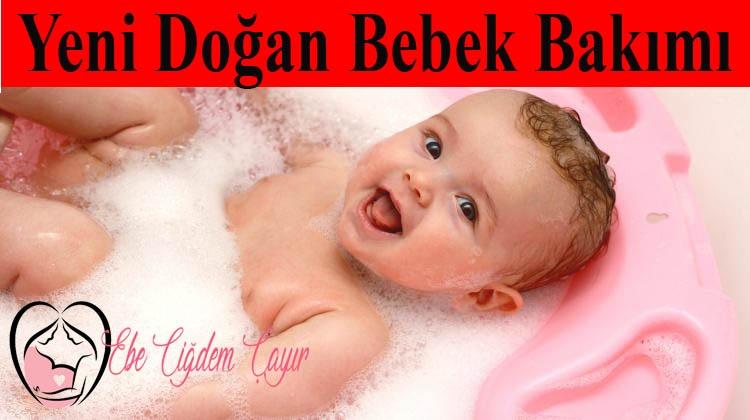 Doğum  (@dogum-kocu) Cover Image