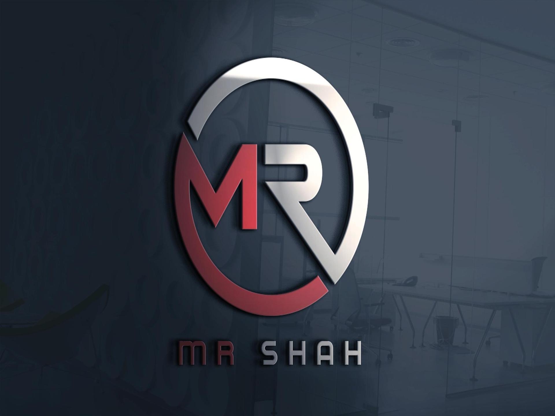 Mr shah (@mrshah) Cover Image