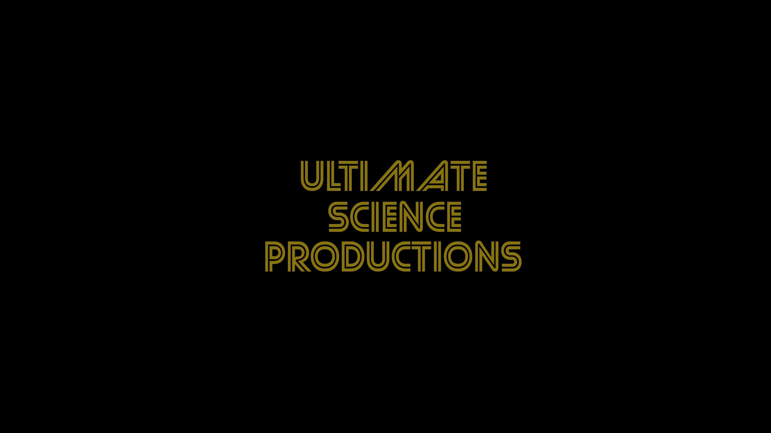 Joshua Lin Hodge (@ultimate-science-productions) Cover Image