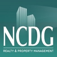 NCDG Realty & Property Management (@ncdevgroup) Cover Image