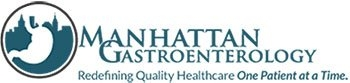 Manhattan Gastroenterology (@doctormedicalny) Cover Image