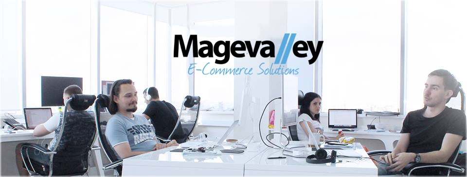 (@magevalley) Cover Image