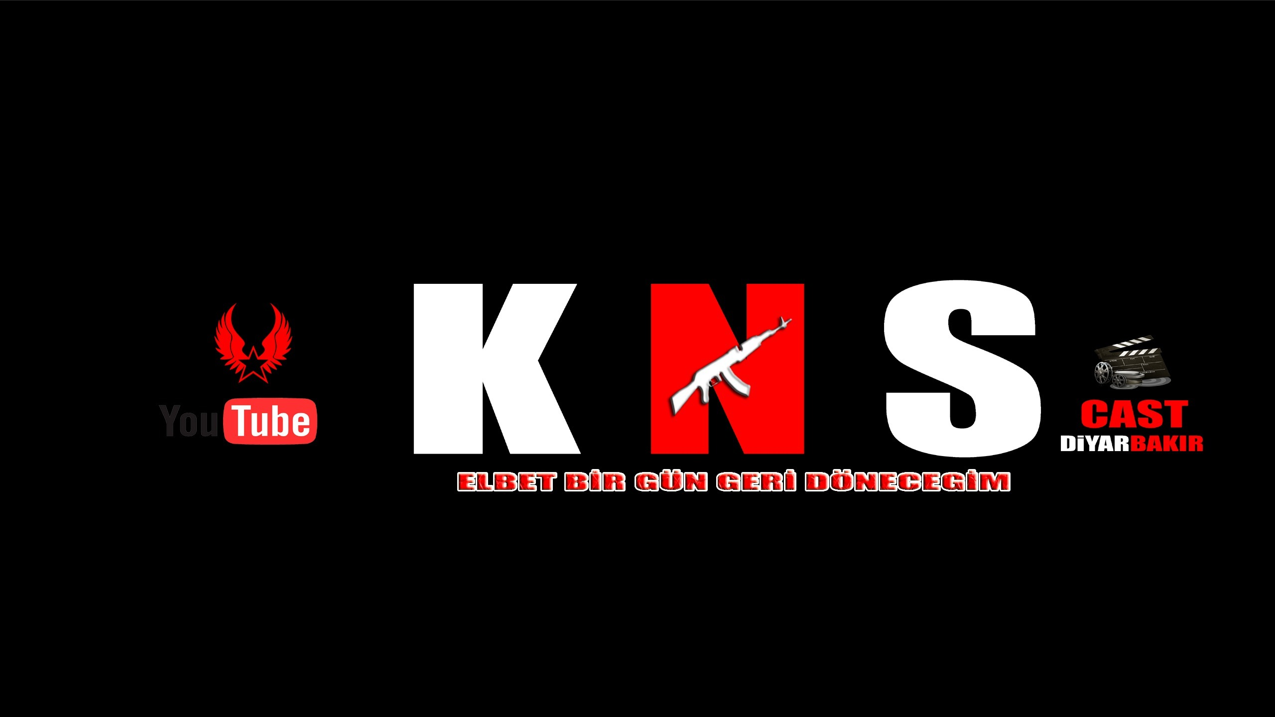 K (@diyarkaya) Cover Image