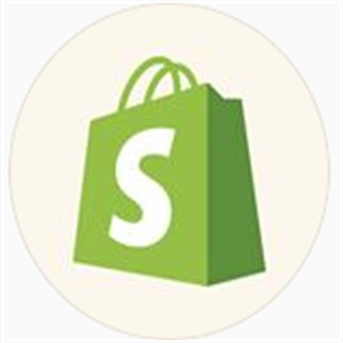 Power Currency Converter (@shopify1) Cover Image
