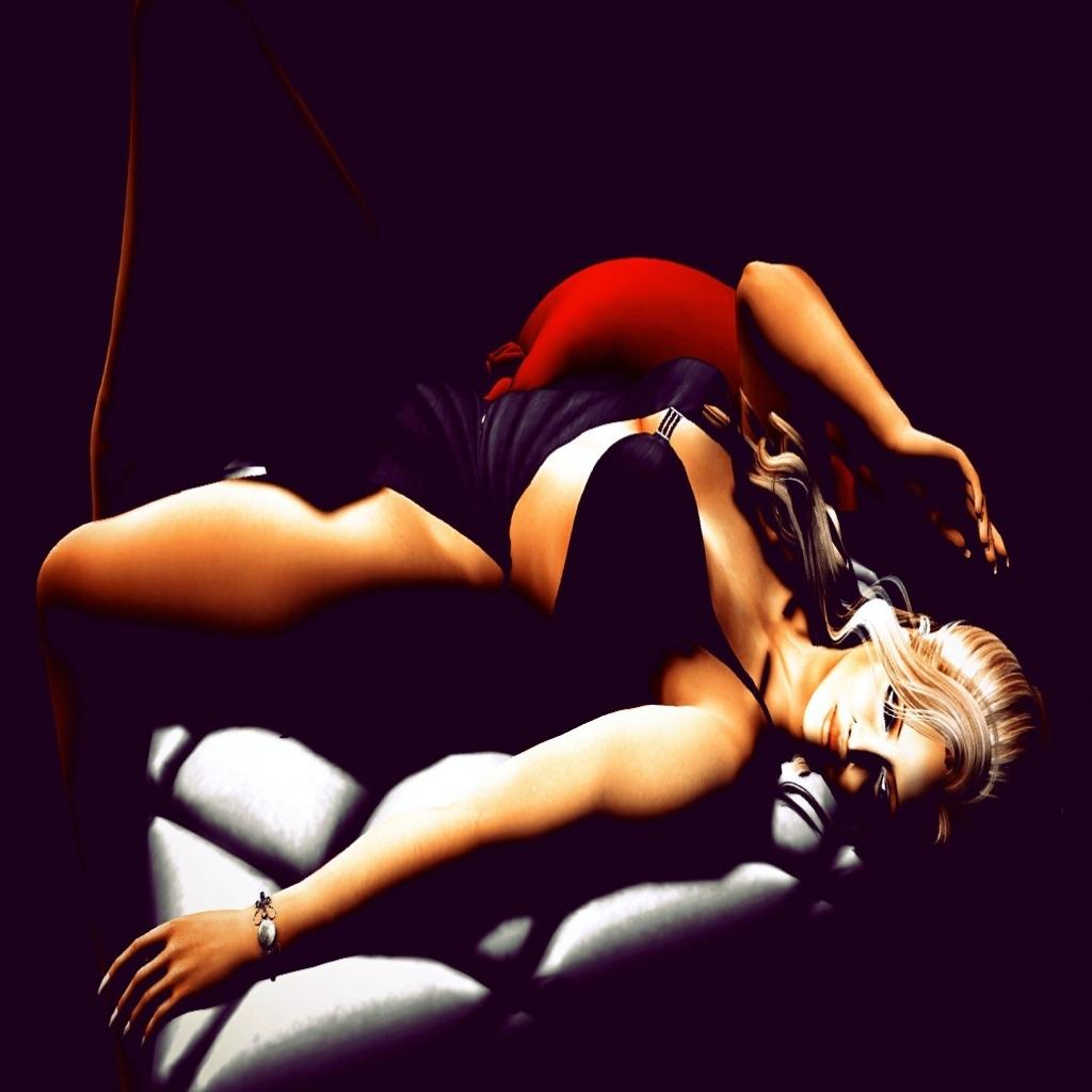 Jenna-Louise Coleman (@jenna-louise-coleman) Cover Image