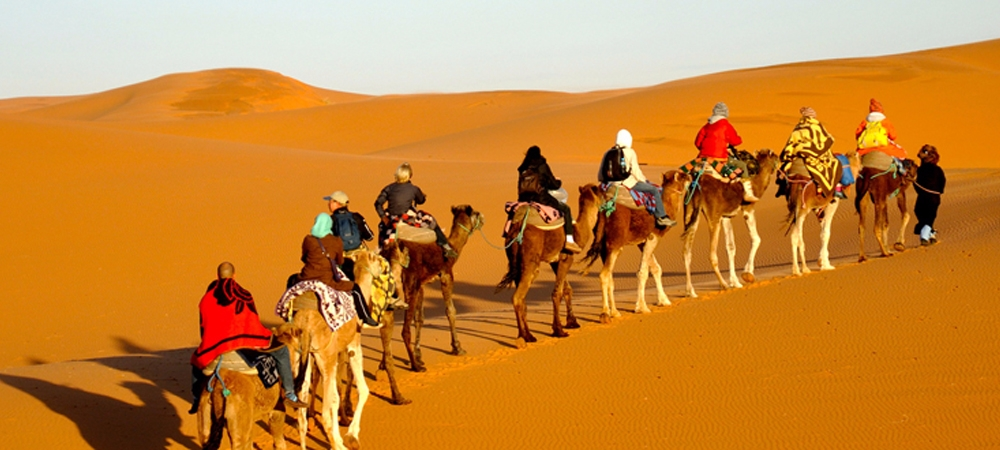 Excursions From Marrakech (@excursionsfrommarrakech) Cover Image