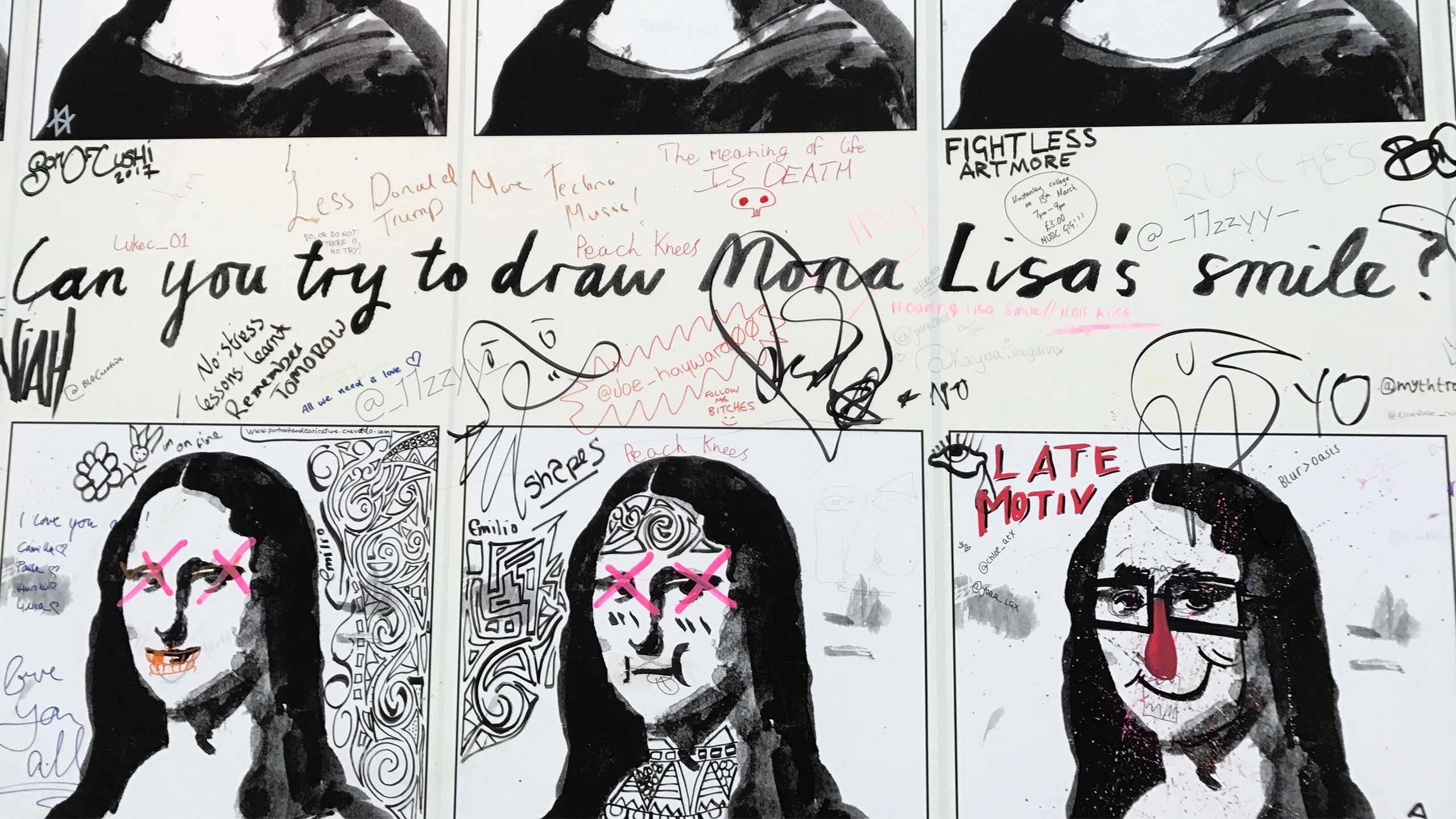 Marta (@citizenmarta) Cover Image