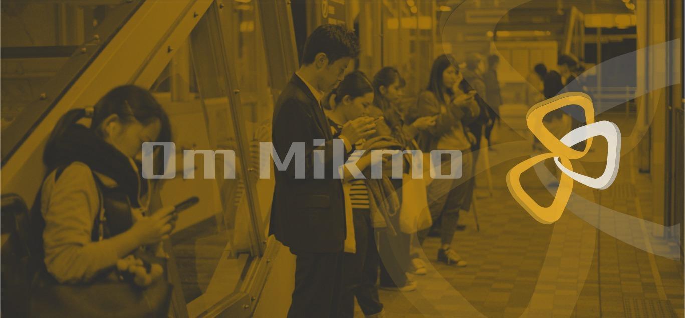 Mik (@mikmo2019) Cover Image