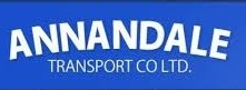 Annandale Traans (@annandaletransport) Cover Image